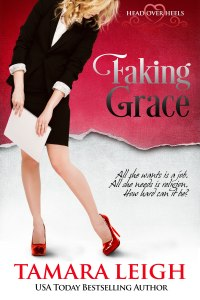 grace_ebook 2