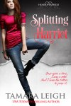 harriet_ebook